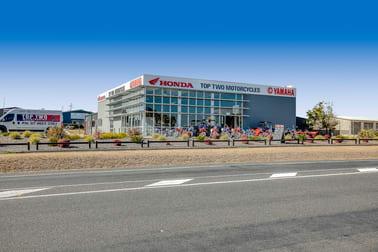 13-15 Betta Place Warwick QLD 4370 - Image 1
