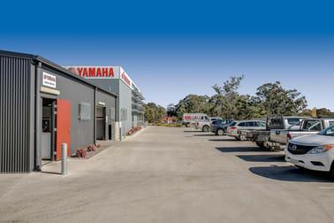 13-15 Betta Place Warwick QLD 4370 - Image 3