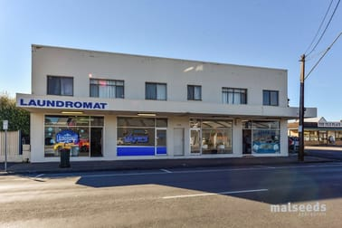 252 Commercial Street Mount Gambier SA 5290 - Image 2