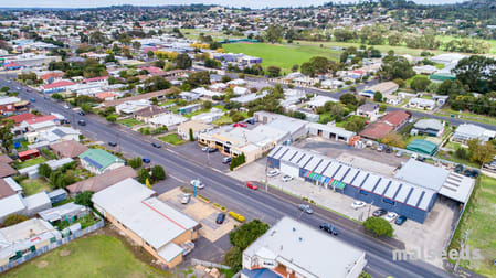 252 Commercial Street Mount Gambier SA 5290 - Image 3