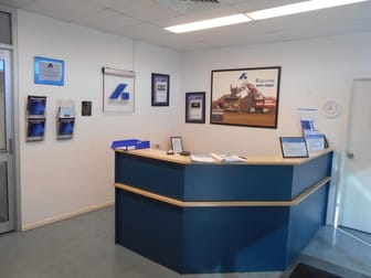 2 Commercial Avenue Paget QLD 4740 - Image 3