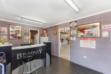 58 Punari Street Currajong QLD 4812 - Image 2