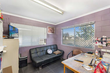 58 Punari Street Currajong QLD 4812 - Image 3