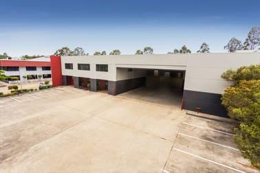 21 Fulcrum Street Richlands QLD 4077 - Image 1