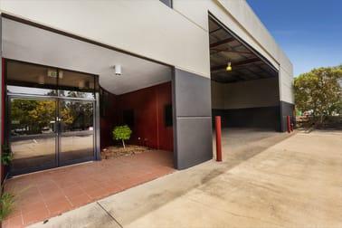 21 Fulcrum Street Richlands QLD 4077 - Image 2
