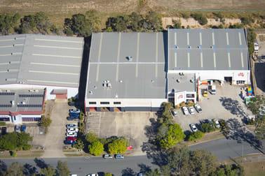 21 Fulcrum Street Richlands QLD 4077 - Image 3
