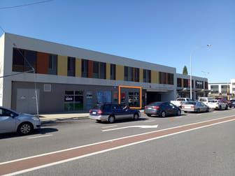 3 / 210 Queen Victoria Street North Fremantle WA 6159 - Image 1