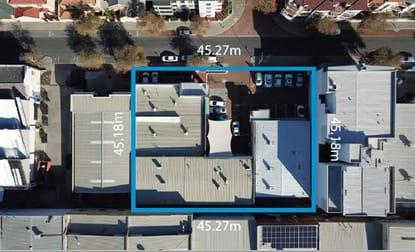 20 Brown Street East Perth WA 6004 - Image 3
