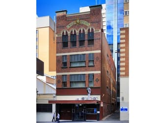 65 TURBOT Street Brisbane City QLD 4000 - Image 1