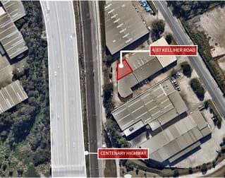 87 Kelliher Road Richlands QLD 4077 - Image 1