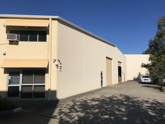 87 Kelliher Road Richlands QLD 4077 - Image 2