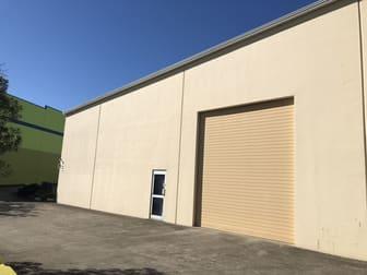 87 Kelliher Road Richlands QLD 4077 - Image 3