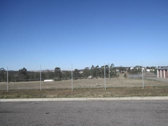 Industrial Land in the heart o/47 Enterprise Crescent Muswellbrook NSW 2333 - Image 2