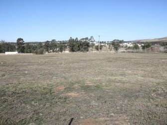 Industrial Land in the heart o/47 Enterprise Crescent Muswellbrook NSW 2333 - Image 3