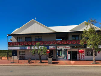 Unit 2/15 Dampier Terrace Broome WA 6725 - Image 3