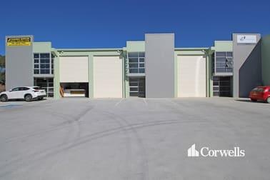 Coomera QLD 4209 - Image 2