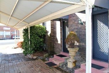 Glen Innes NSW 2370 - Image 3