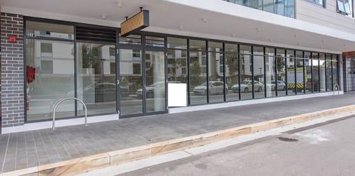 2/5 Mcgill Street, Lewisham NSW 2049 - Image 2