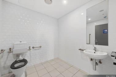 2/5 Mcgill Street, Lewisham NSW 2049 - Image 3