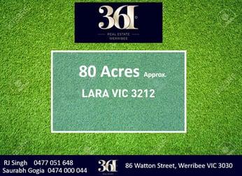 Lara VIC 3212 - Image 1
