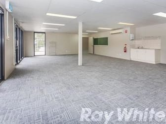 27/315 Archerfield Road Richlands QLD 4077 - Image 2