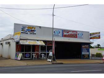 46 Broad Street Sarina QLD 4737 - Image 2