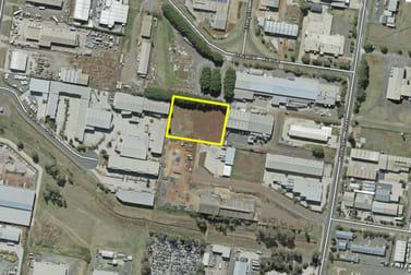 2/207-217 McDougall Street Wilsonton QLD 4350 - Image 1