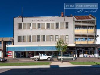 20/54-56 Fitzmaurice Street Wagga Wagga NSW 2650 - Image 1