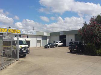 Park Avenue QLD 4701 - Image 1