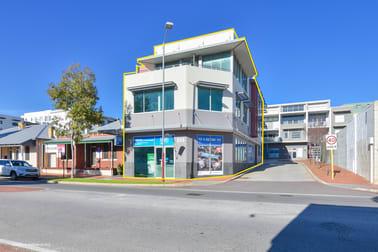 355 Newcastle Street Northbridge WA 6003 - Image 1