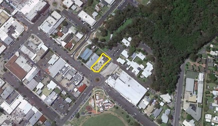 193 Harbour Drive Coffs Harbour NSW 2450 - Image 2