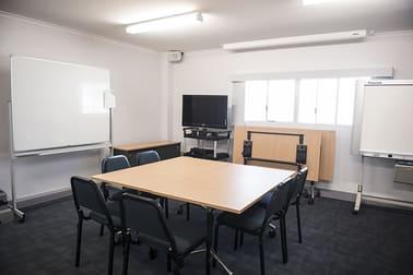 1 & 2/117-121 Anderson Street Manunda QLD 4870 - Image 2