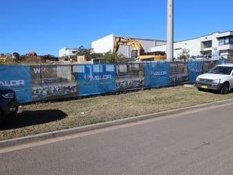 24/5-11 Waynote Place Unanderra NSW 2526 - Image 1
