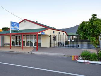 75 Victoria Street Cardwell QLD 4849 - Image 1