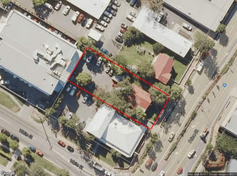 Brisbane Rd Biggera Waters QLD 4216 - Image 1