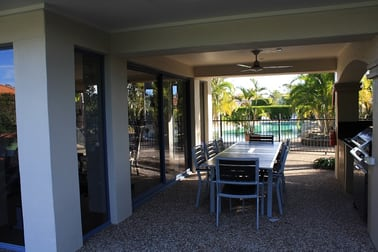 Runaway Bay QLD 4216 - Image 3