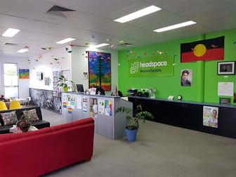 1/27 Evans Street Maroochydore QLD 4558 - Image 3