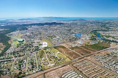190 Hervey Range Rd, Condon Townsville City QLD 4810 - Image 1
