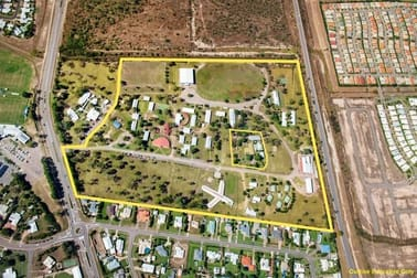190 Hervey Range Rd, Condon Townsville City QLD 4810 - Image 2