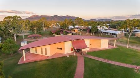 190 Hervey Range Rd, Condon Townsville City QLD 4810 - Image 3