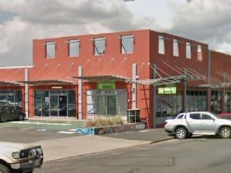 155A ALMA STREET Rockhampton City QLD 4700 - Image 1