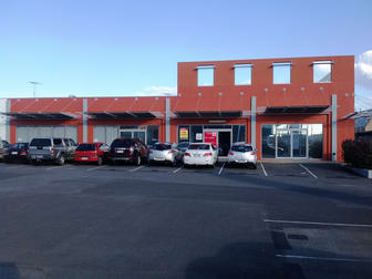 155A ALMA STREET Rockhampton City QLD 4700 - Image 2