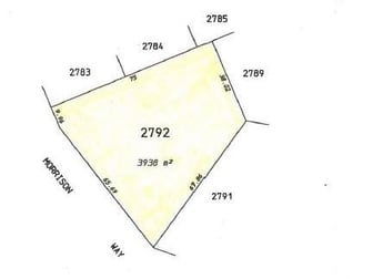 Lot 2792 Morrison Way Collie WA 6225 - Image 2