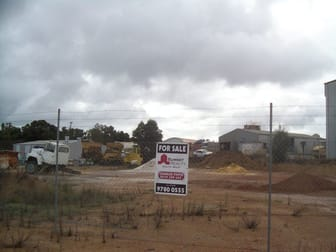 Lot 2792 Morrison Way Collie WA 6225 - Image 3