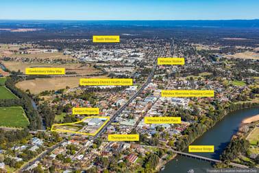 6, 8 and 18 Macquarie Street and 27 Bridge Street Windsor NSW 2756 - Image 1