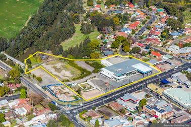 6, 8 and 18 Macquarie Street and 27 Bridge Street Windsor NSW 2756 - Image 2