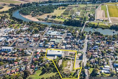 6, 8 and 18 Macquarie Street and 27 Bridge Street Windsor NSW 2756 - Image 3