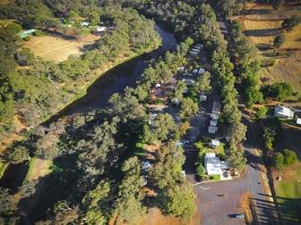 24431 South West Hwy Bridgetown WA 6255 - Image 1