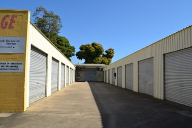 11 Macrossan Street South Townsville QLD 4810 - Image 2