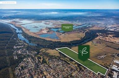 1-4 Old Bathurst Road Emu Plains NSW 2750 - Image 1